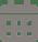 Calendar-Icon-Grey-new