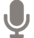 Microphone-Icon-Grey-new